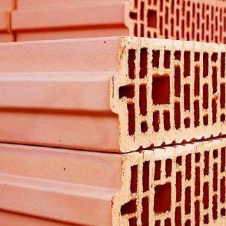 Bauelemente & Baustoffe