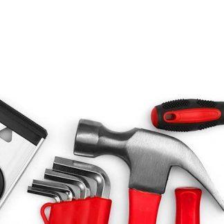 Maschinen & Werkzeug